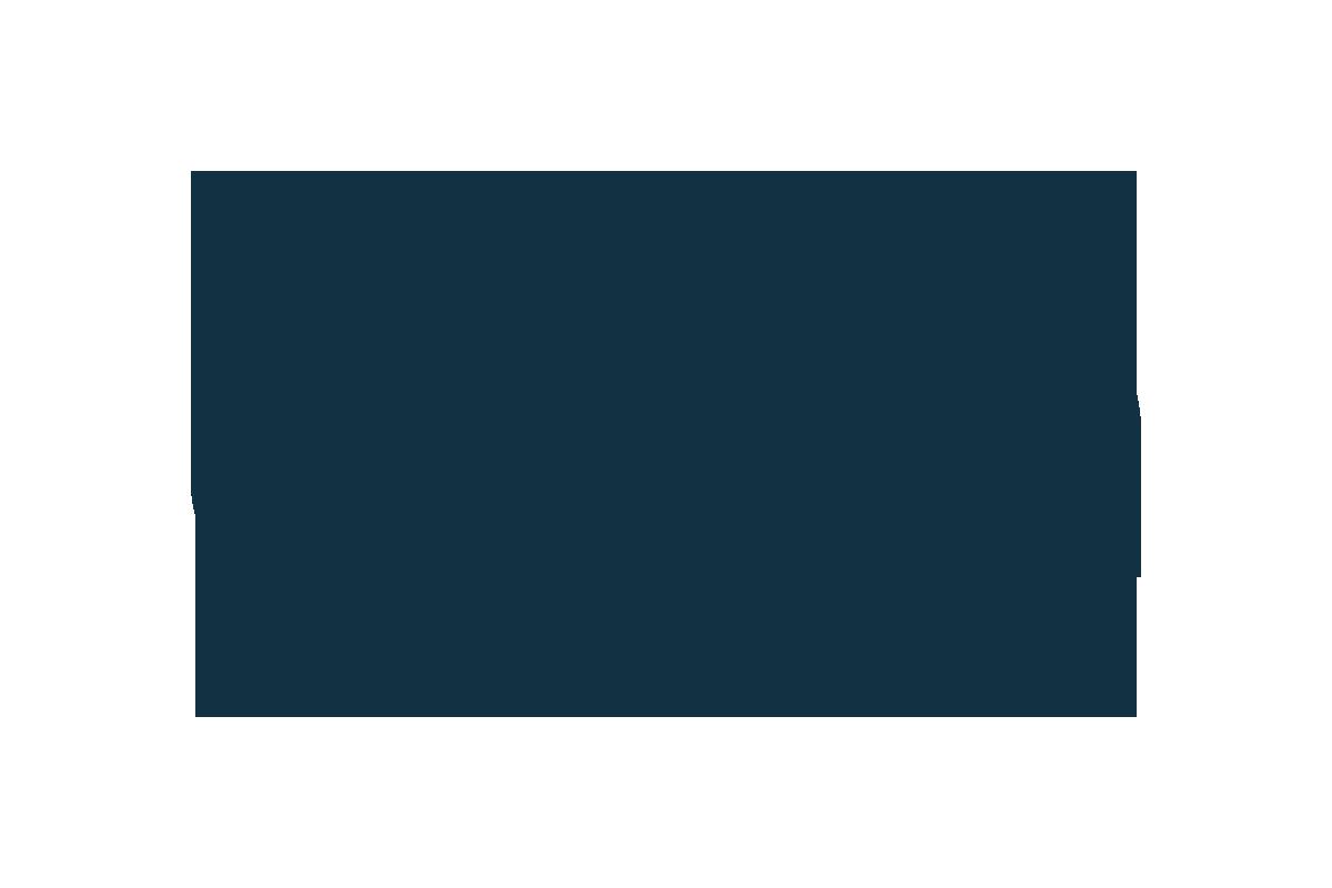 Lyra_Logo_DarkBlue_RGB