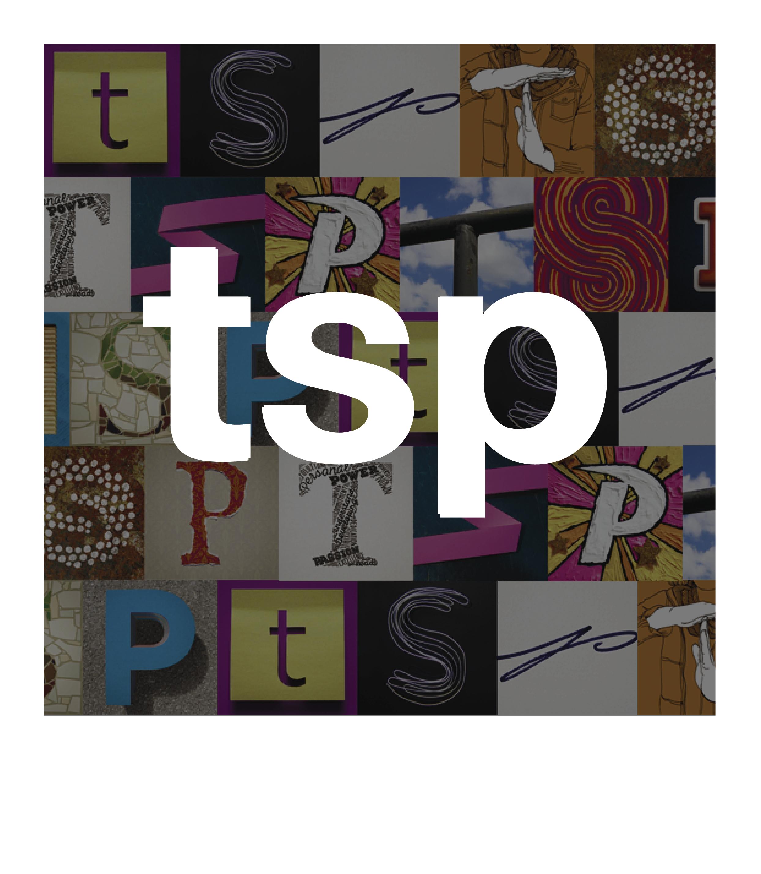 TSP_w-Syneos-Health_White