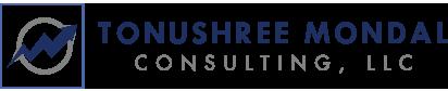 human-resources-management-sapient-insights-group-hp-partner-Tonushree-Mondal-Logo