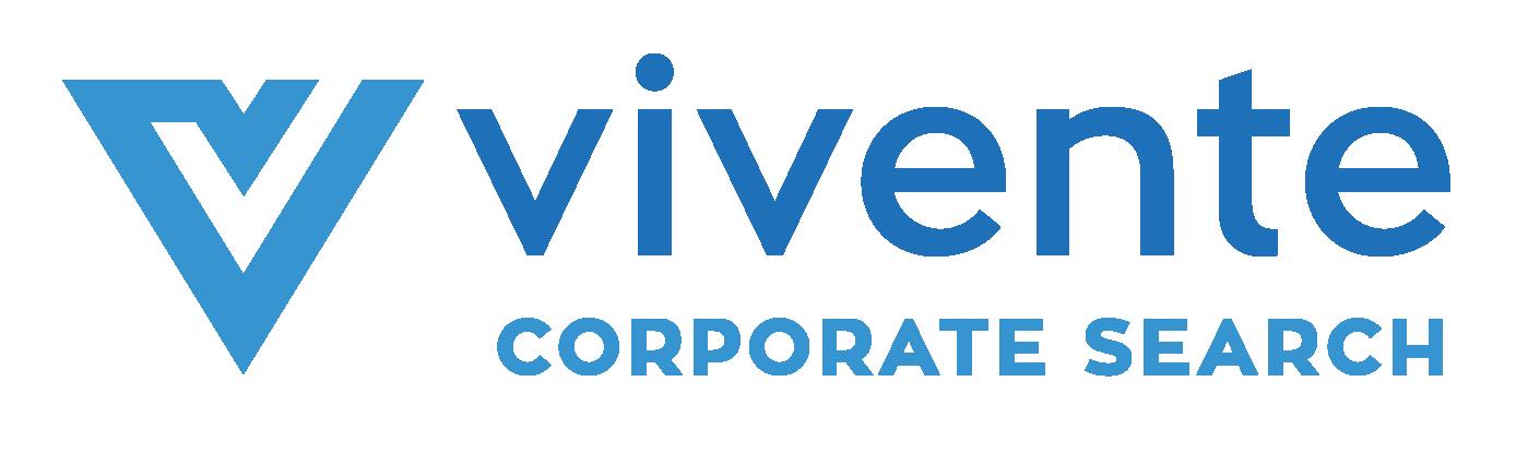 Vivente_logo-01