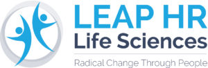 Leap HR Life Sciences