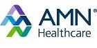 AMN Healthcare Logo. (PRNewsFoto/AMN Healthcare) (PRNewsFoto/)