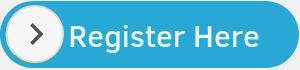 Register (4)