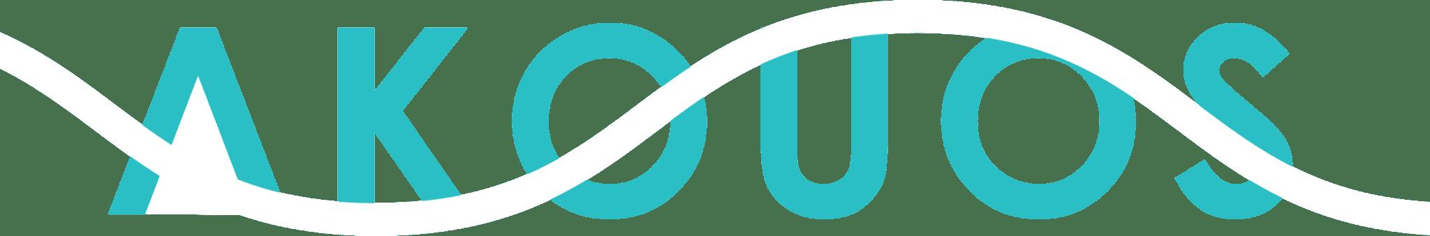 AKOUOS_Logo