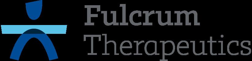 Fulcrum Therapeutic