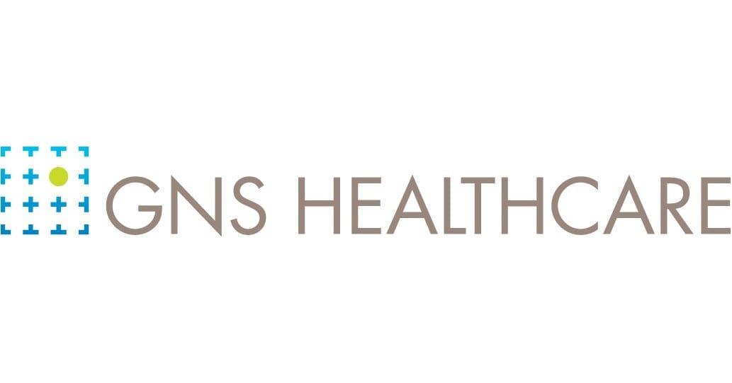 (PRNewsfoto/GNS Healthcare)