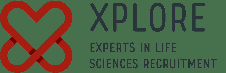 Xplore_Logo_POS_Horizontal_Strapline 2