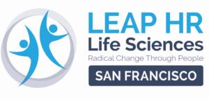 Leap HR Life Sciences San Francisco