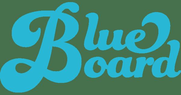 blueboard-employee-recognition-platform